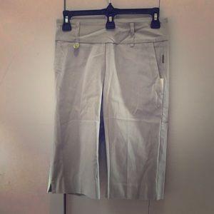 Swing control brand golf pants